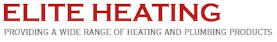 Elite Heating